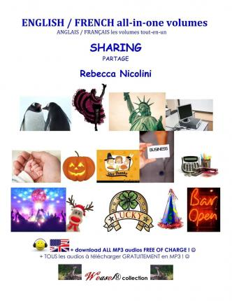 http://aecpdft ga/bases/free-download-audio-books-for