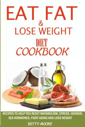 How to lose body fat diet plan picture 3