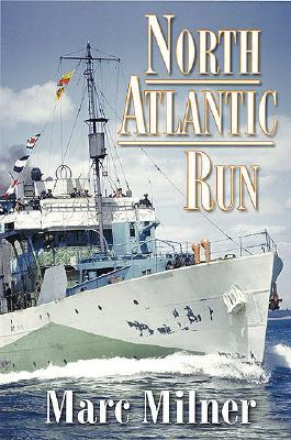 General world history free ereader books texts directory ebook downloads for android free north atlantic run the royal canadian navy and the battle fandeluxe Ebook collections
