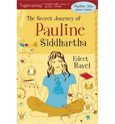 the journey of siddhartha Siddhartha siddhartha is the story of a man's quest for spiritual enlightenment set in 600 bc in india, hesse's slim volume depicts the journey of the title character who is born into a life of privilege and who gives it all up to focus on his inward journey.