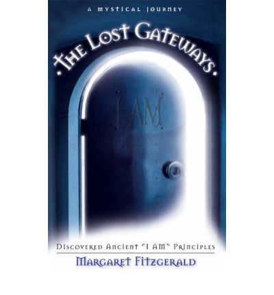 The Lost Gateways