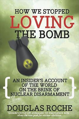 How We Stopped Loving the Bomb