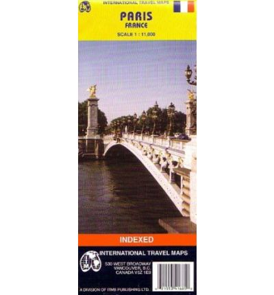 Street maps city plans popular ebooks collection tagalog e books free download paris world city map by pdf gumiabroncs Image collections