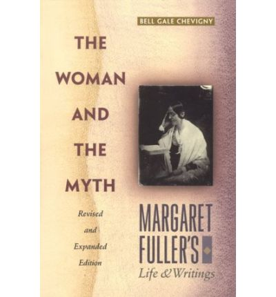 margaret fullers influence During her brief forty years, the philosopher and feminist attempted to fulfill american women's need for intellectual and spiritual answers margaret fuller's father began teaching her to read and write at the age of three she began latin at six his confidence in her intellectual ability despite.