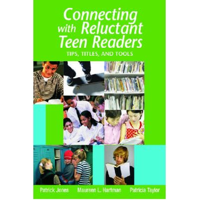Connecting With The Teens 98