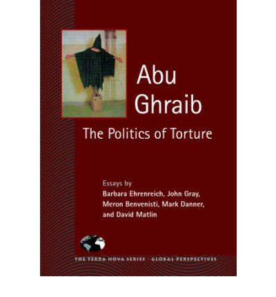 """philosophy of torture essay Free essays from bartleby 