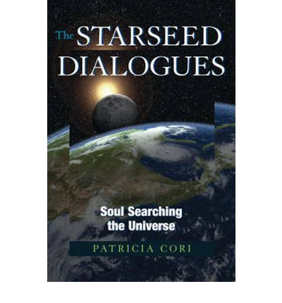 The Starseed Dialogues