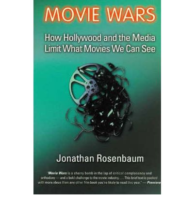 Movie Wars