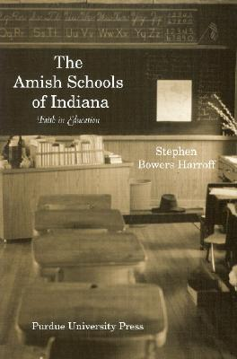 the teaching philosophy of the amish The secret life of america's amish community revealed, including underage drinking, drug taking and sex toys  the amish philosophy began in 1693, and in the early 18th century many of them.