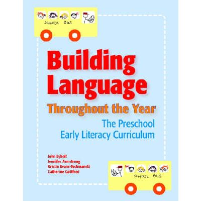 language and literacy in early years A booklet that provides an overview of language, literacy and motor milestones for children in the early years (3 and 4 year olds) tips for home and causes for concern are also outlined.
