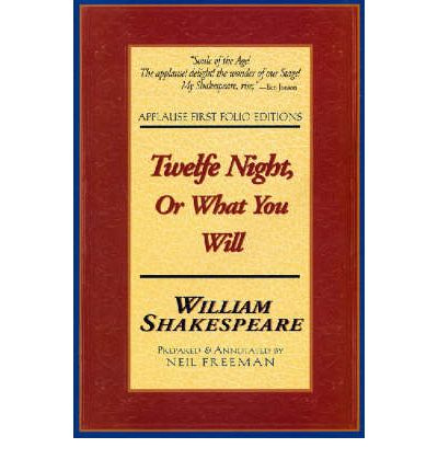 essays twelfth night william shakespeare
