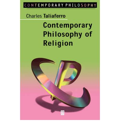 contemporary in western religion A sociological look at contemporary religion  gious system  from its beginnings in early modem western christianity, the system has spread .