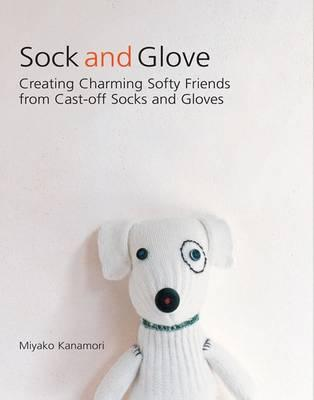 Sock and Glove