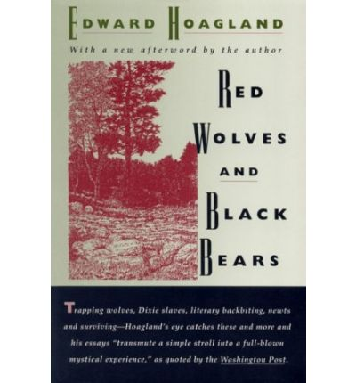 edward hoagland heaven and nature essay Edward hoagland heaven and nature edward hoagland what an essay is search result on china edward hoagland up the black chalkyitsik.
