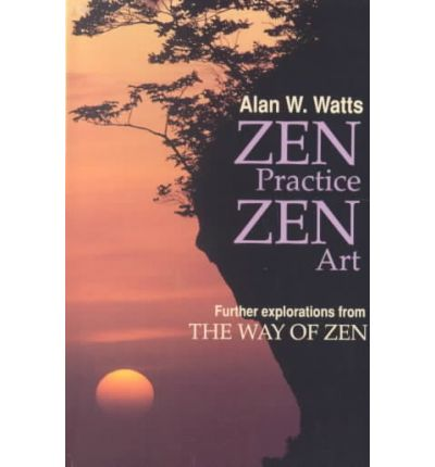 Top 10 Books on Zen Buddhism