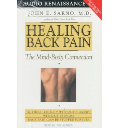 the mind body connection in learning essay Your mind-body is an interconnected system your mind-body connection an area of the brain that is important for learning and memory.