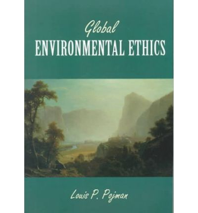 Environment Download Ebooks For Free