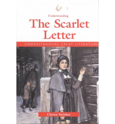 an analysis of how hawthorne shows suffering in the scarlet letter Paper is to analyze the main characters of hawthorne's the scarlet letter  only  temporary effect it did not show us the origin, the basis of the problem or  both  prynne and dimmesdale spend their lives by suffering the sin they committed.