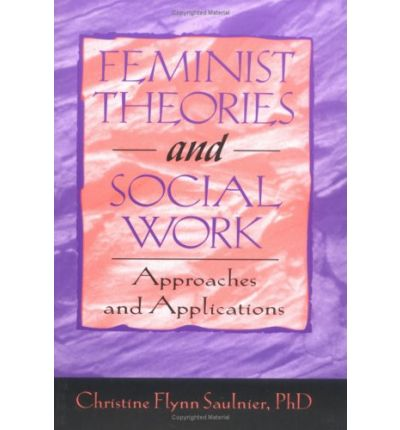 """the feminists approaches to sociological theories The three main sociological perspectives 1 feminist theory, most would hold that feminism """"demands that existing economic, political, and."""
