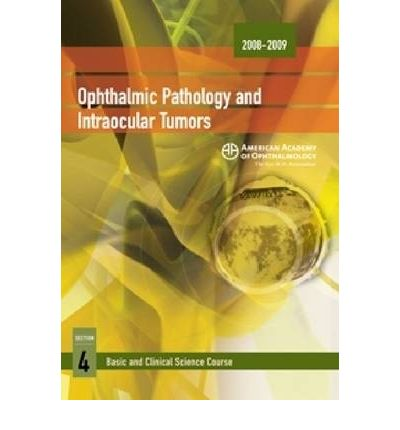 Ophthalmology   Download eReader books & texts