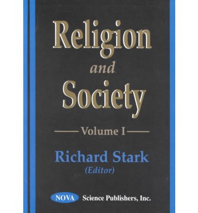 relevance religion society The importance of religion on an individual, societal, and national level varies greatly, but there are a few reasons why it remains important overall people often crave a better understanding of.