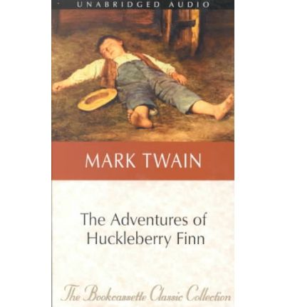 an analysis of the cynic commentaries in the adventures of huckleberry finn by mark twain In mark twain's the adventures of huckleberry finn, huck's adventure is affected by the river in three parts these parts are before the river, on the river and after the river 2 / 519 for your convenience manyessays provide you with custom writing service.