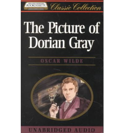 diction in the picture of dorian gray Doriangraybibliography - free download as pdf file (pdf), text file (txt) or read online for free.
