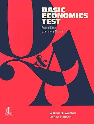 CA Foundation General Economics Study material, notes, books, papers PDF