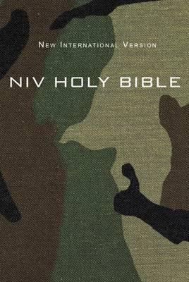 Zondervan NIV Holy Bible Tan Leather 1978, New International Version Larger size