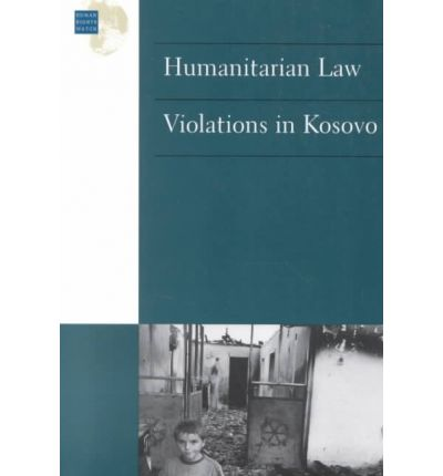 human rights kosovo The committee considered the report submitted by the united nations interim  administration mission in kosovo on the human rights situation in kosovo since.