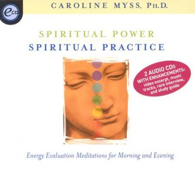 the practice of spiritual direction pdf