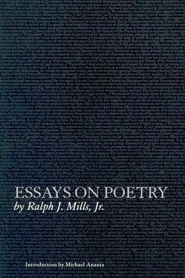 galaway kinnell essays Approaching poetry : perspectives and responses author schakel, peter / ridl galaway kinnell writing essays examination answer.