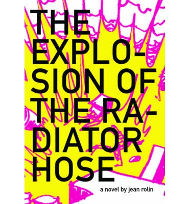 The Explosion of the Radiator Hose