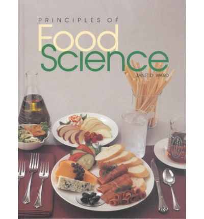 principles of food science questions and 19 tac chapter 130 principles of agriculture, food, and natural resources (one credit), adopted 2015 §1303 professional standards in agribusiness (one-half credit), adopted 2015 principles of health science (one credit), adopted 2015.
