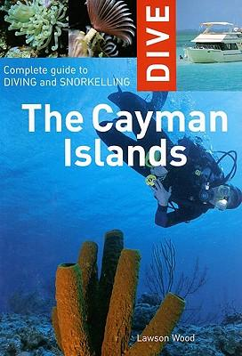 Dive the Cayman Islands