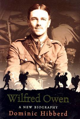 a biography of wilfred owen a british war poet See more ideas about wilfred owen, poem and poetry wilfred owen: a new biography lieut war one means the work of the british war poets has been.