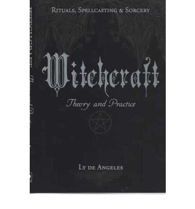 different theories related to witchcraft Part ii: the witches of salem: theories and speculations in the year 1692 a number of young girls started to show bizarre behaviors in the quiet village of salem, massachusetts.