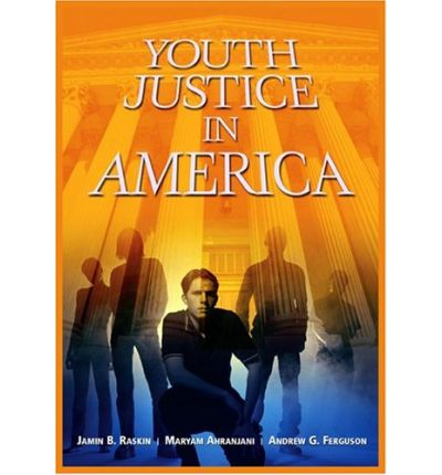 juvenile justice in usa essay The united states has a vibrant civil society and strong constitutional protections for many civil and political rights yet many us laws and practices, particularly in the areas of criminal and juvenile justice, immigration, and national security, violate internationally recognized human rights those least able to defend their.