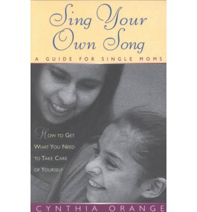 Sing Your Own Song