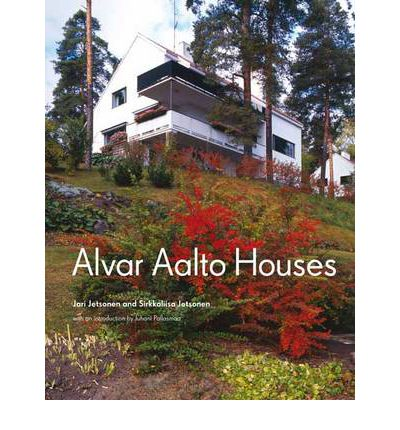 Kostenloser itune Hörbuch-Download Alvar Aalto Houses PDF RTF