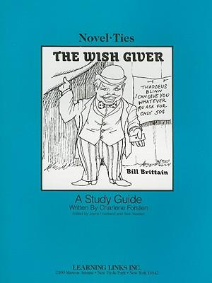 Literacy free ebooks download in pdf epub kindle and other formats new release ebook the wish giver epub 156982195x by charlene forstenjoyce friedland rikki fandeluxe Document