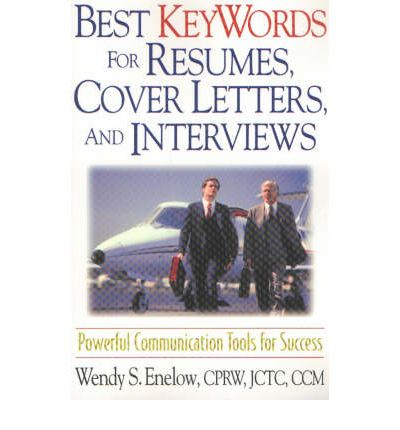 keywords for cover letters Cover letter keywords jobsearchaboutcom/od/coverlettertips/qt/cover-letter-keywordshtm by alison doyle when you are writing a cover letter, it's important to make sure.