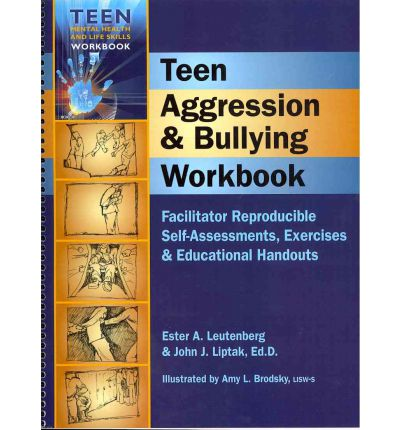 teen anger workbook facilitator reproducible jpg 1500x1000