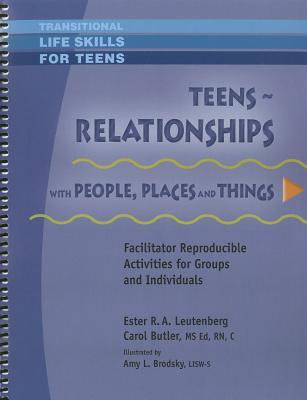 Relationships With Japanese Teens 27