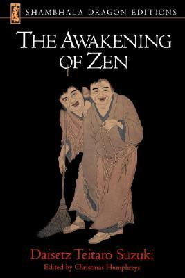 d.t. suzuki essays in zen buddhism In the remainder of essays in zen buddhism, suzuki goes on to equip us with the //wwwbrainpickingsorg/2015/01/30/d-t-suzuki-essays-in-zen-buddhism.