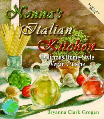 Noona's Italian Kitchen