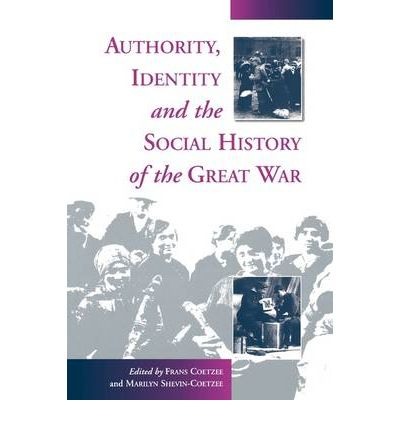 authority and social identity essay Regulators of human life and identity culture nineteenth-century definition today's definition cultures within cultures subculture economic or social class ethnicity co-culture case study: american indians subgroup definition deviant label temporality wannabe behavior race and.