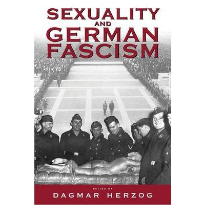 German Sexuality 83