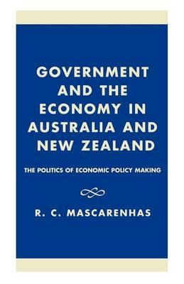 economics and b government c Which of the following might a government provide as part of a safety net for the people  b the central government makes all economic decisions c the central .