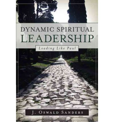 12 principles of spiritual leadership Four biblical principles for spiritual warfare by rick warren free pastors and christian leadership resources for your church ministry and congregation at crosswalkcom.